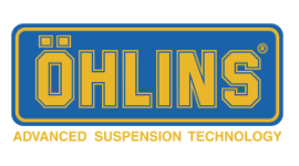 Technical Specialist  - Thailand - Ohlins Asia Co., Ltd.